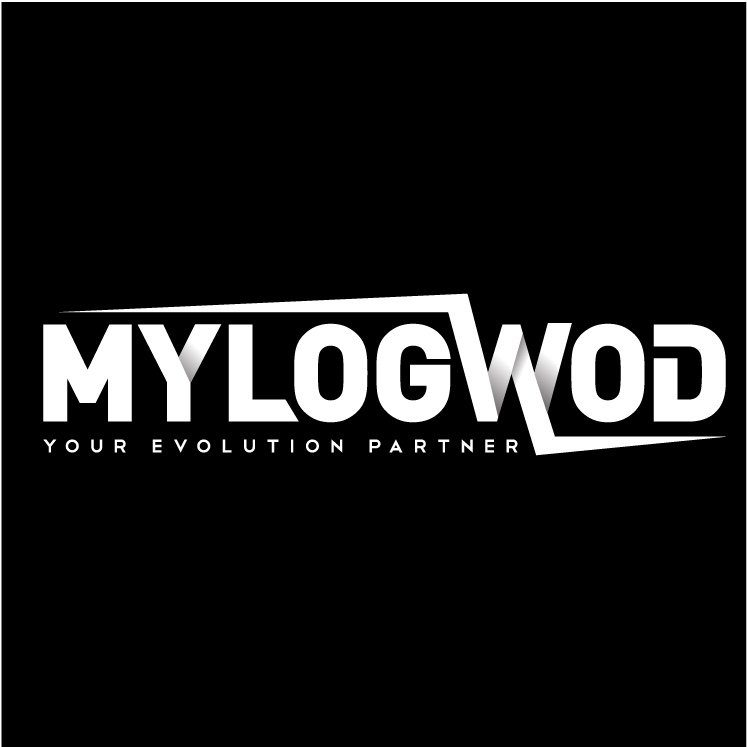 MYLOGWOD